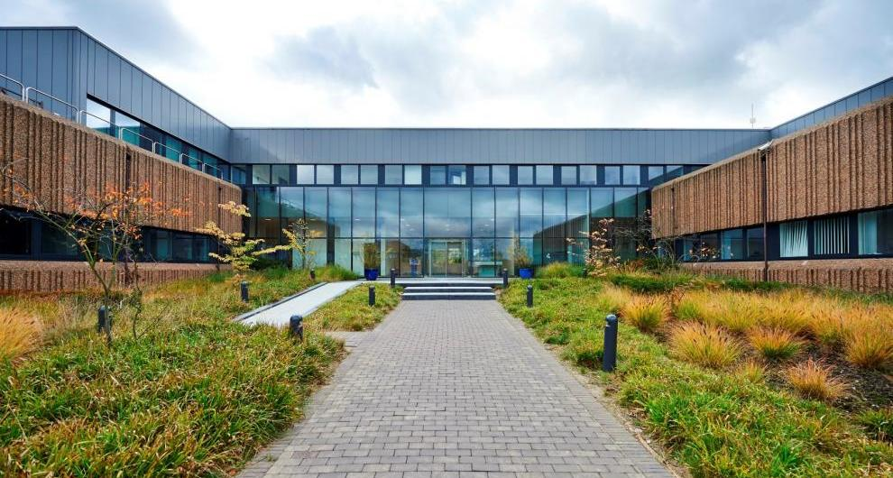 LLN Science Park_Pylos 1
