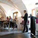 LSP Intérieur 6 - conférence LC martin_dellicour-2475